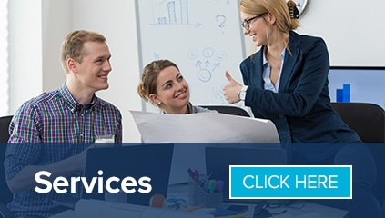 Citywide Accountants services