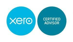 Citywide Accountants xero certified advisor