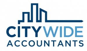 Citywide Accountants Logo