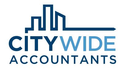 Citywide Accountants | Auckland Accountants
