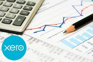 Citywide Accountants Xero-Conversion