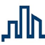 Citywide Accountants